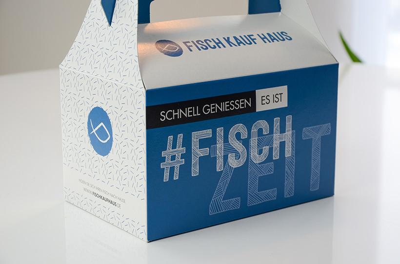 fischkaufhaus_verpackungsdesign_indesign_2