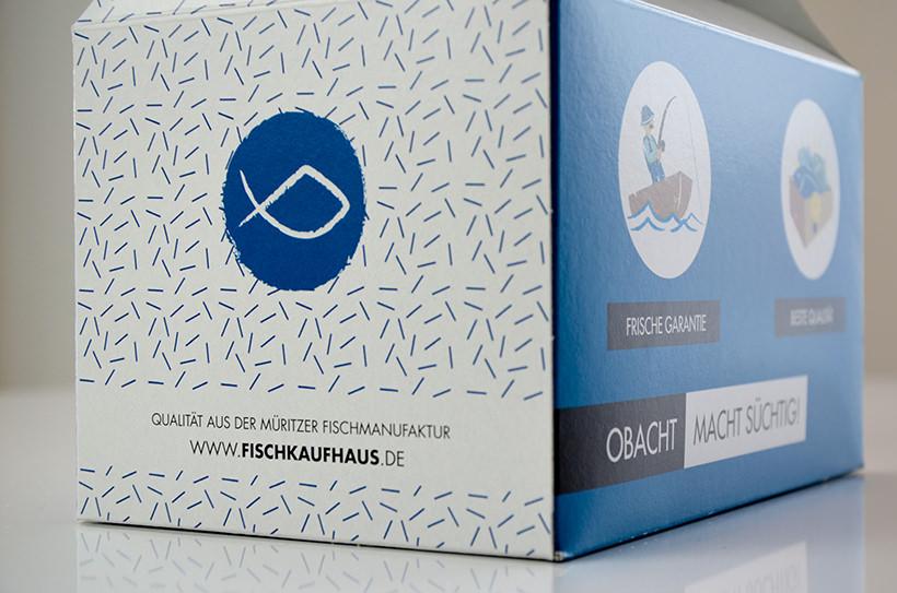 fischkaufhaus_verpackungsdesign_indesign_3