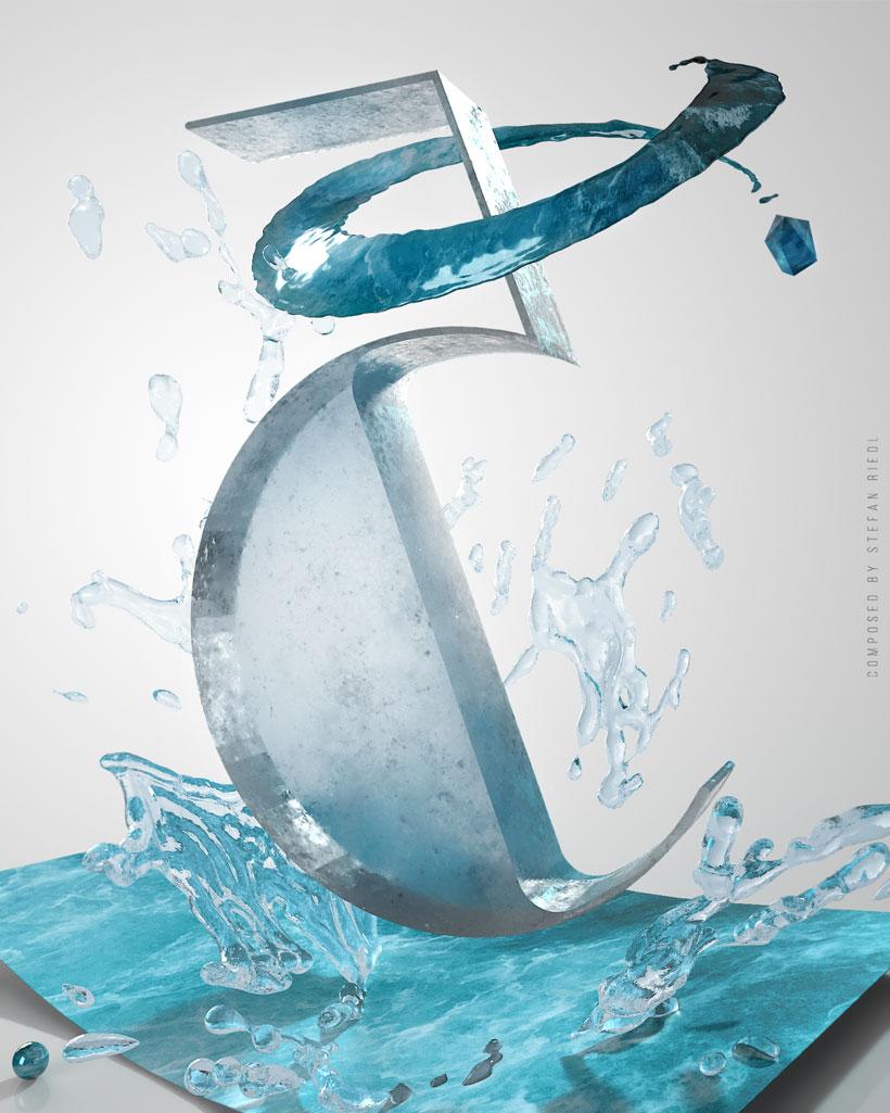 adobe-dimension-creative-artwork-5