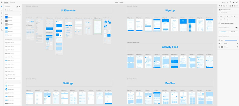 adobe-xd-ui-kits-download-prototyping