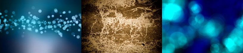 arbeitsmaterialien-textur-avatar-portrait