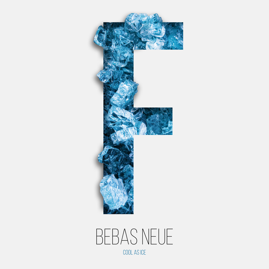 f-bebas-neue-graphicspot-media