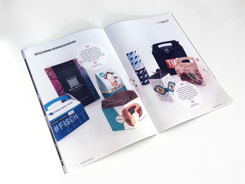 fischkaufhaus-design-saxoprint-katalog