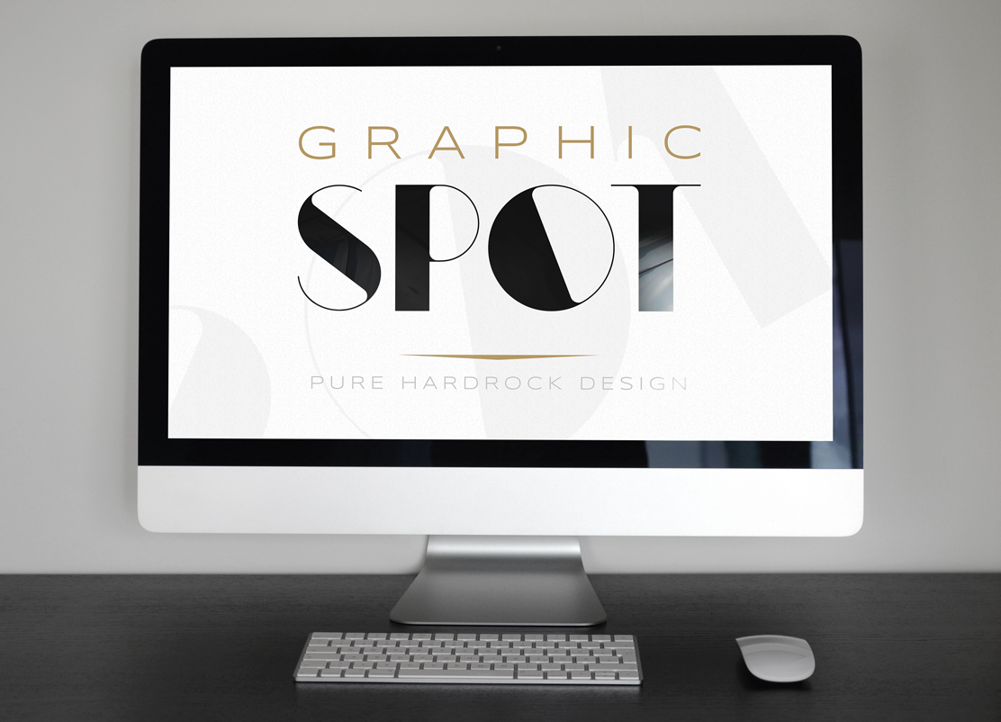 graphicspot-redesign
