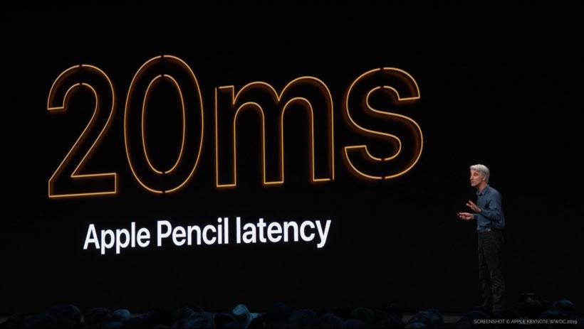 neon-style-presentation